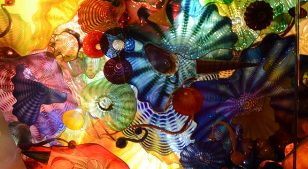 Chihuly taken by lve